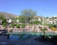 13260 E Summit Drive, Scottsdale image