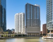 333 N Canal Street Unit #2503, Chicago image