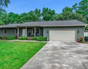 129 University Dr., Conway image