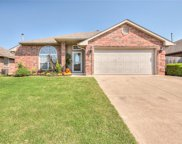 4008 Green Apple Drive, Moore image