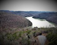 2128 Whistle Valley Rd, New Tazewell image