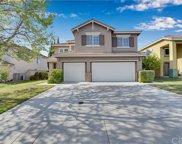1490     Rancho Hills Drive, Chino Hills image