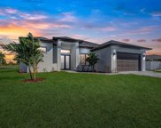 2409 Sw 4th  Street, Cape Coral image