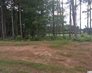 5905 Country Club Dr., Myrtle Beach image
