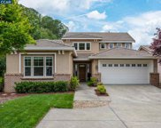 6605 Horsemans Canyon Dr, Walnut Creek image