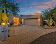 9881 N 79th Way, Scottsdale image