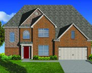 4526 French Lace Lane, Knoxville image
