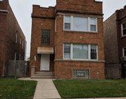 6128 N Claremont Avenue, Chicago image