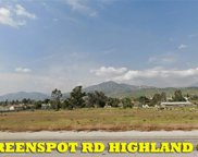 29626     Greenspot Road, Highland image