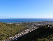 Mana Place, Honolulu image