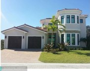 5714 Brookfield Cir, Fort Lauderdale image