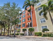 780 S Sapodilla Ave Unit #407, West Palm Beach image