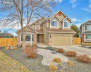 6840 Quicksilver Drive, Colorado Springs image