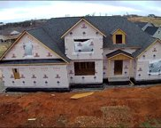 8112 Holly Crest, Chattanooga image