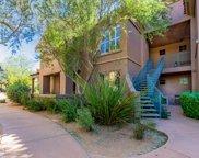20801 N 90th Place Unit #256, Scottsdale image