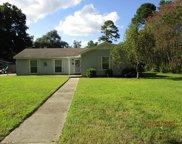 505 East Monroe, Greenwood image