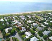 1223 Seaspray Ave, Delray Beach image