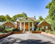 13450 Cleve Dr, King George image