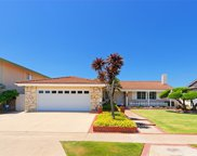 17271     Breda Lane, Huntington Beach image