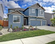 28207 65th Drive NW, Stanwood image