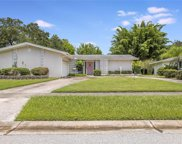 2907 Valley Forge Street, South Sarasota image