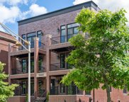 1441 West Carmen Avenue Unit 1E, Chicago image