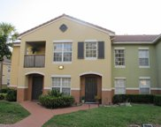 10354 Fox Trail Road S Unit #1502, Royal Palm Beach image