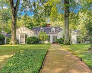 2705 Bitting Road, Winston Salem image