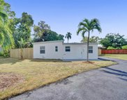 2580 Sw 6th Ct, Fort Lauderdale image