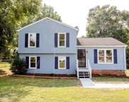 5136 S Jessup  Road, Chesterfield image