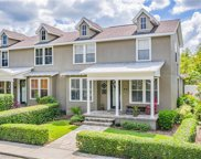 3131 Town Avenue, New Port Richey image