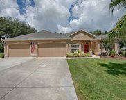 16 Hickory Head Hammock, The Villages image