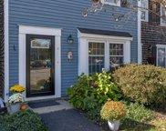1275 Maplewood Avenue Unit #9, Portsmouth image