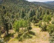 7132 Lynx Lair Road, Evergreen image