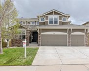 510 S Snowmass Circle, Superior image