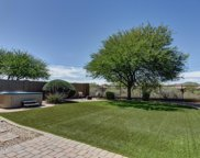 2573 W Lewis And Clark Trail, Anthem image