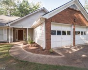 1337 Raleigh Way, Lawrenceville image