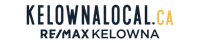 Kelowna Local Real Estate Team logo