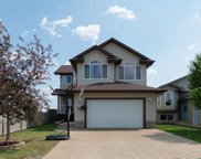 181 Fox  Crescent, Fort McMurray image