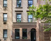 44 W 95th St Unit Building, New York image