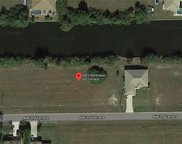 2823 Nw 3rd  Terrace, Cape Coral image