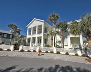 293 Beachside Drive, Panama City Beach image