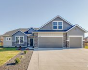 11659 W Red Clover St, Star image