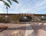 1276 S Ocotillo Drive, Apache Junction image
