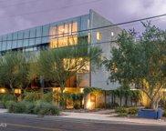 1145 E Whitton Avenue Unit #1010, Phoenix image