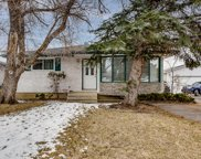 12112 Canfield Road Sw, Calgary image