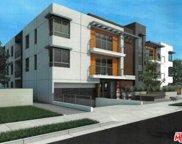 6948   N Woodman Avenue, Van Nuys image