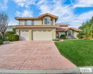 3416 Royal Meadow Ln, San Jose image