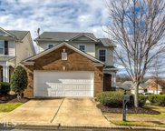 2436 Black Forest Dr, Conyers image