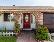 29108   S Highmore Avenue, Rancho Palos Verdes image